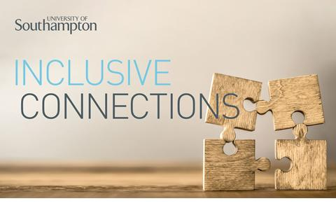 Inclusive Connections