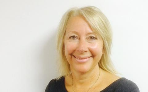 Kate Grant - Mediation Services Manager