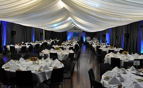 Our Venues Conference Events Hospitality University Of