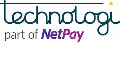technologi part of NetPay