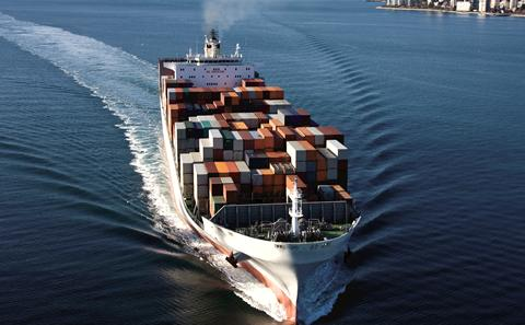 Trade & Transport