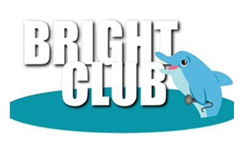 The Bright Club