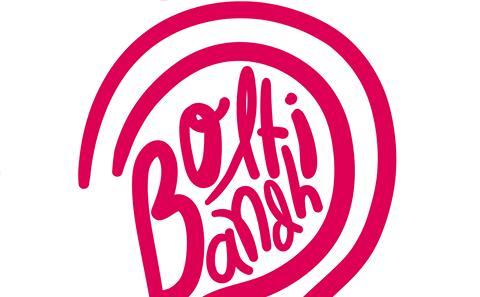 Bolti Bandh
