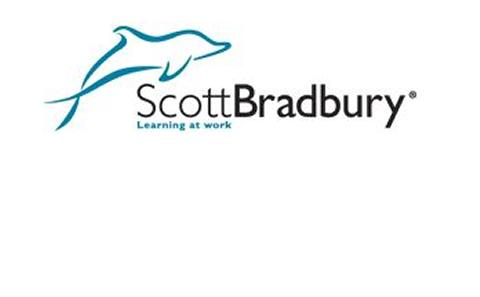Scott Bradbury resources