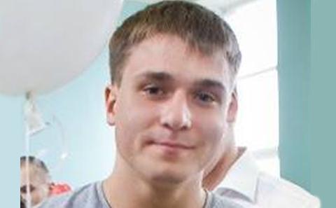 Artjoms Gorpincenko