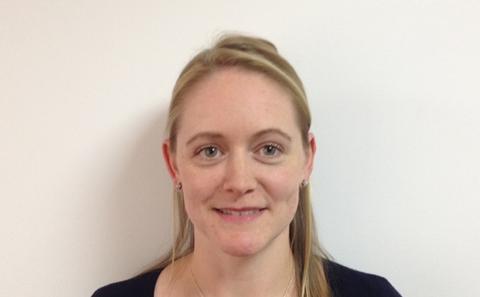 Deborah Hummerstone - Senior Solicitor