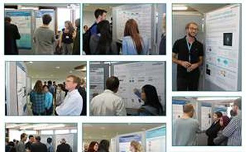 IfLS PhD poster session