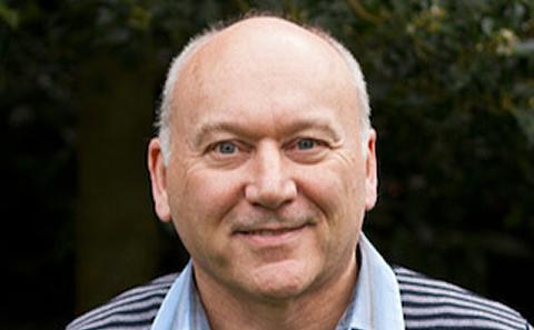 Prof. Tom Brown