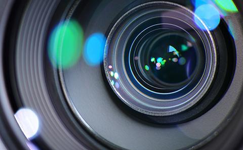 Multimedia development