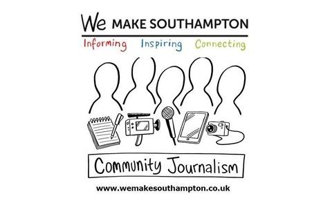 We Make Southampton