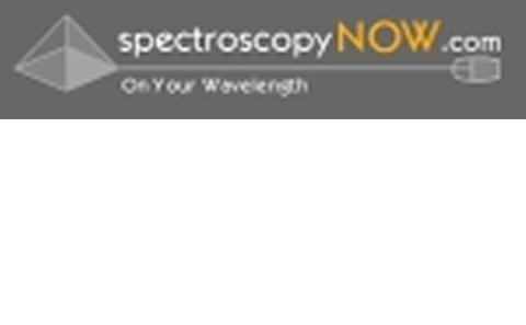 spectroscopyNOW.com
