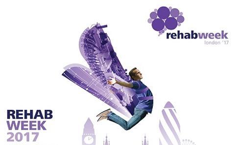 Rehab Week 2017