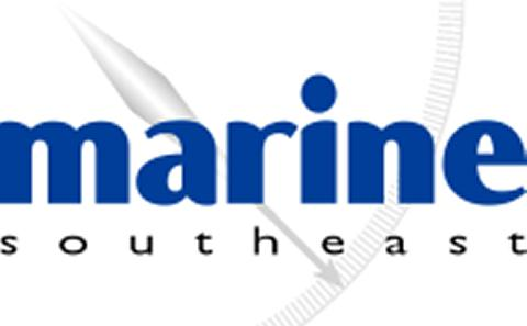 Marine Southeast