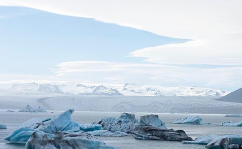 Arctic Project