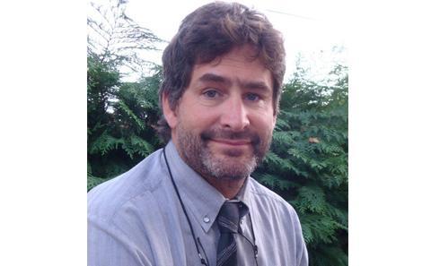 Jeff Callander
