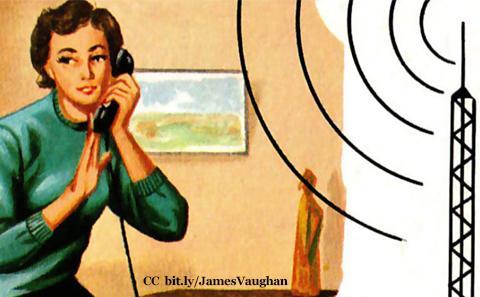 bit.ly/JamesVaughan