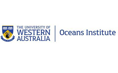 UWA Oceans Institute