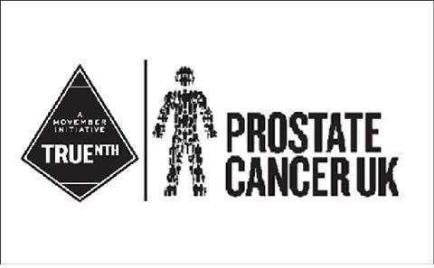 TrueNTH Prostate Cancer UK