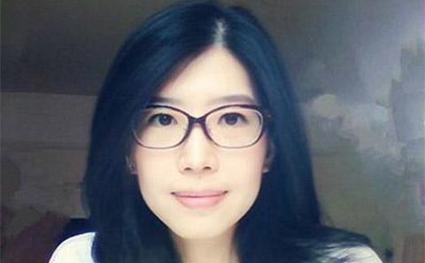Yikun Wang