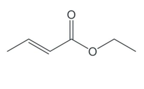 Ethyl Crotonate