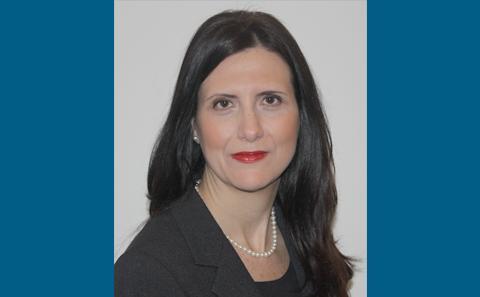 Professor Laura A Costanzo
