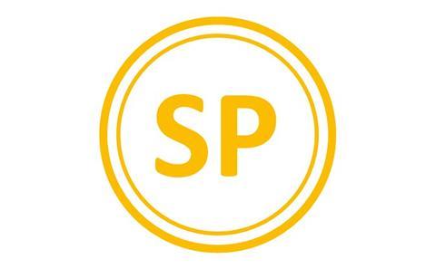 Student Parents logo