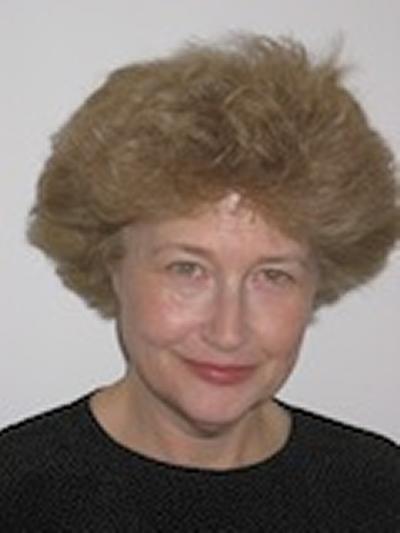 Lena Cowen Orlin