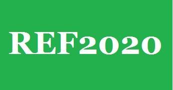 REF2020