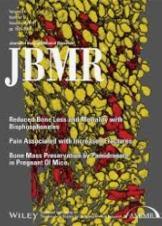 JBMR cover