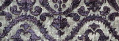 17th-century textiles