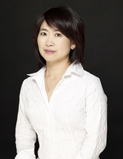 Image of Hsing-Chwen