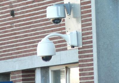Are you happy with your travel being 'watched' ?