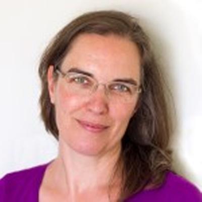 Dr Helen Kara