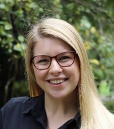 Ms Katie Bizley