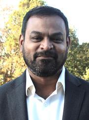 BA Madhusdham
