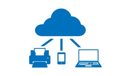 Devices, applications, networks and printing