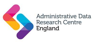 ADRC-E logo