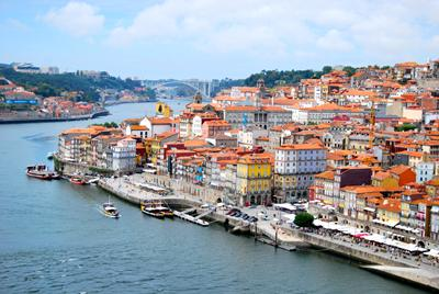 portuguese-image