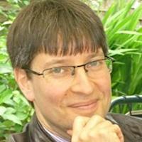 Professor David Brauner