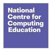 Secondary computing