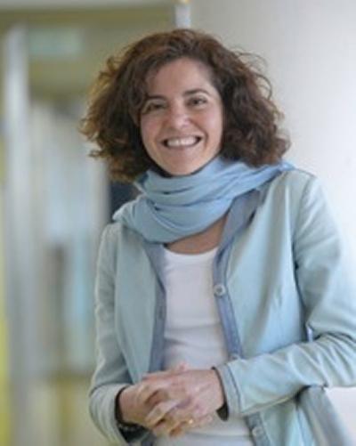 Prof Cieza will lead the MARATONE project