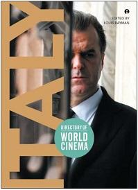 World Cinema: Italy