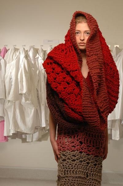 Designed by Vanessa Nogueira (2)