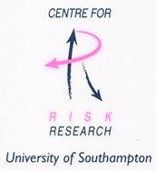 Centre for Risk Research