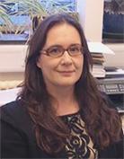 Prof. Tiina Roose