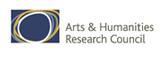 The AHRC funds research in the Humanities