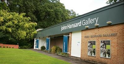 John Hansard Gallery