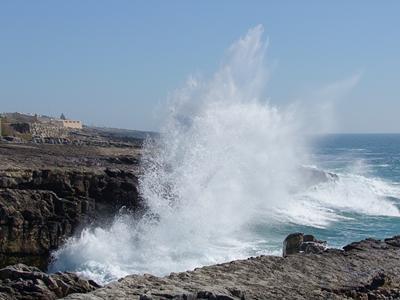 Understanding past sea level rises