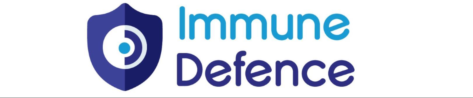 Immune Defence Study