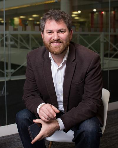 Matt McNeill